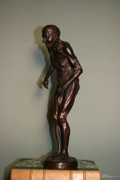 Bronze_Paul_Richer_1895