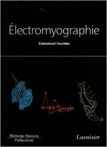 Electromyographie