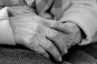 Parkinson et chirurgie